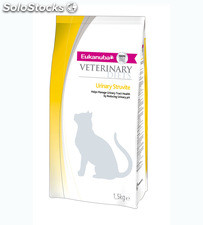 Veterinary Urinary Struvite 1.50 Kg