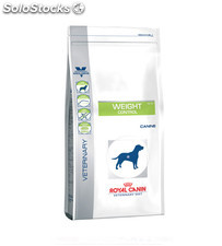 Veterinary Weight Control 1.50 Kg