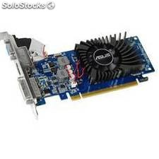 Vga asus nvidia geforce 210-1gd3-l 1gb ddr3 hdmi dvi d-sub
