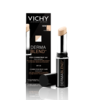 Vichy dermablend stick corrector 14h color NUDE25 4,5gr 168423