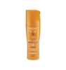 Vichy ideal soleil spray bronze spf30 + 200 ml