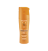 Vichy ideal soleil spray bronze spf50+ 200 ml