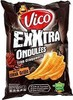 Vico chips ext.ond.stea.GRI120 - Foto 1