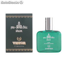 Victor pre electric after shave 100 ml