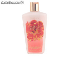 Victoria's Secret PASSION STRUCK loción hidratante corporal 250 ml