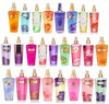 Victoria secret fragranze miste&body lotion 250 ml