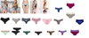 Victoria Secret Panties ( Oferta 100x 999,99€ portes incluidos)