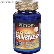 Victory Fat Burner 120 caps