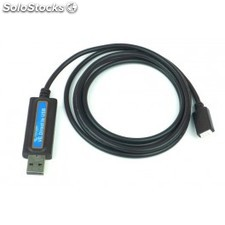 Victron interface v.e direct a usb