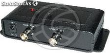 Video Amplifier (1IN to 1OUT) CA101 (SJ31)