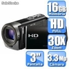 Video camara sony handycam hdr cx130 linea 2011