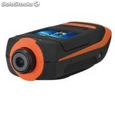Video camara sport phoenix xplorercamhd, pantalla 1.5, full hd, resistente 30