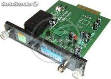 Video card receiver transceiver anti TRA111VH interference (SI63)