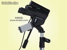 Video Colposcopio Binocular cm-006