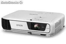 Video projecteur epson eb-S31