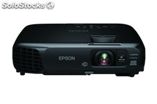 Video projecteurs Epson eh-TW570 wxga 3000 Lumen