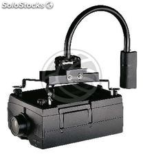 Video Projector Wall Mount pjr-049 (OU50)