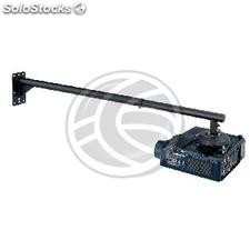 Video Projector Wall Mount pjr-058 (OU58)