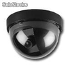 "Video-vigilância - 1/3"" CL Mini Dome Camera (HR)"