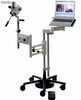 Videocolposcopio CooperSurgical 1d Swing