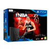 Videoconsola sony PS4 1TB slim + nba 2K17