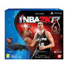 Videoconsola sony PS4 500GB slim nba 2K17 2 dual