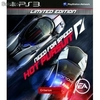 Videojuego need for speed hot pursuit:limited edicion ps3