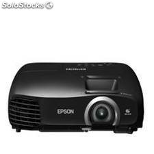 Videoproyector epson eh-tw5200 3lcd full hd 1080p/ 3d/2000 lumens