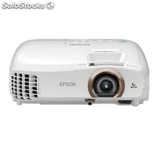 Videoproyector epson eh-TW5350 3LCD full hd