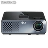 Videoproyector LG HW300G miniatura Led 300 USB video, hdm