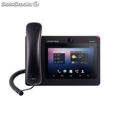 "Videoteléfono Grandstream GXV3275 Android 4.2 7"" Bluetooth USB