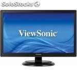 Viewsonic value series VA2265SH, 1920 x 1080 pixeles, led, full hd, va, 1920 x
