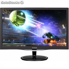 "Viewsonic - vx Series VX2757-mhd 27"""" Full hd tn Mate Negro pantalla para pc led"