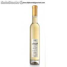 Vino Blanco dulce Advent xarel-lo penedès xarel-lo 37,5 cl.