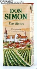Vino Don Simon