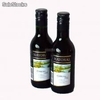 botellas vino 18 cl