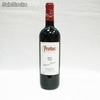 Vino Protos Roble 2013