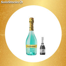 Vino Spumante Don Luciano 75 Cl Blue Moscato Scatola 6