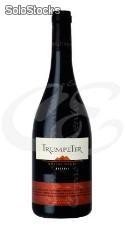Vino Tinto Trumpeter Reserve Pinot Noir