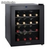 Vinoteca 16 botellas