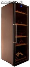 Vinoteca 200 botellas Vinobox 200PC oferta