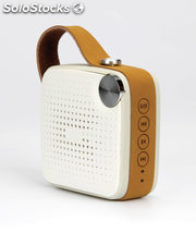 Vintage speaker - brand new stock