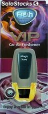 Vip Car Air Freshener Tipo Ambipur
