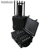 Vip jamm,Portable cell phone jammer,military jammer