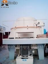 Vipeak Sand Making Machine