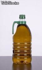 Virgin Olive Oil from Spain Carafe 2l