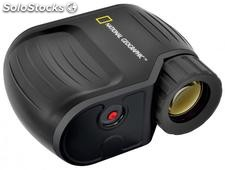 Visor nocturno National Geographic 3x25 Night vision