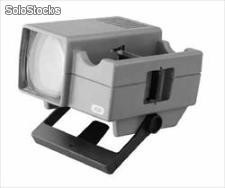 Visore per diapositive - SLIDE VIEWER AUTO A-P art 04442