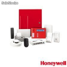Vista 250fbp honeywell - vista250fbp
