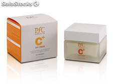 Vitamin c pfc Creme 50 ml